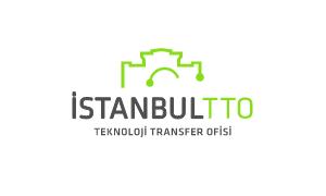İstanbul TTO