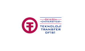 Özyeğin Üniversitesi TTO