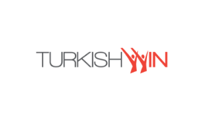 Turkishwin