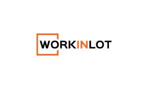 Workinlot