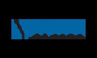 Norm Civata logo