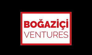 Boğaziçi Ventures