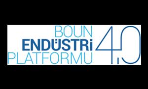 Boğaziçi Üniversitesi Endüstri 4.0 Platformu