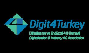 Dijitalleşme ve Sanayi 4.0 Derneği