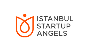 İstanbul Startup Angels