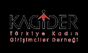 Kagider