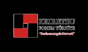Keiretsu Forum Türkiye