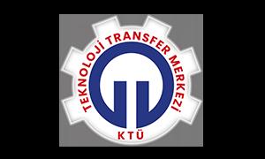Karadeniz Teknik Üniversitesi TTO