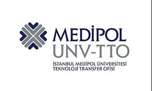 Medipol Üniversitesi TTO