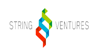 String Ventures