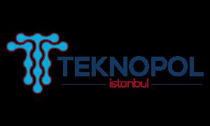 Teknopol İstanbul