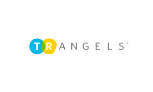 TrAngels