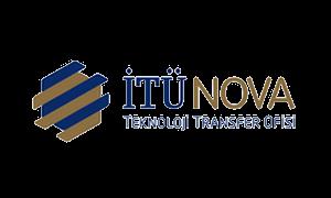 İTÜ Nova TTO