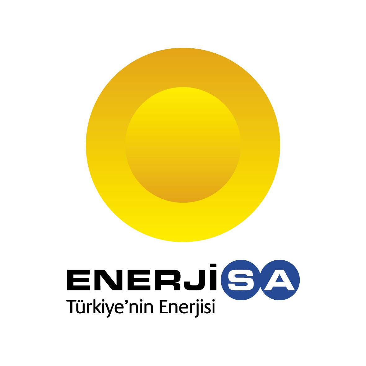 Enerjisa Enerji AŞ